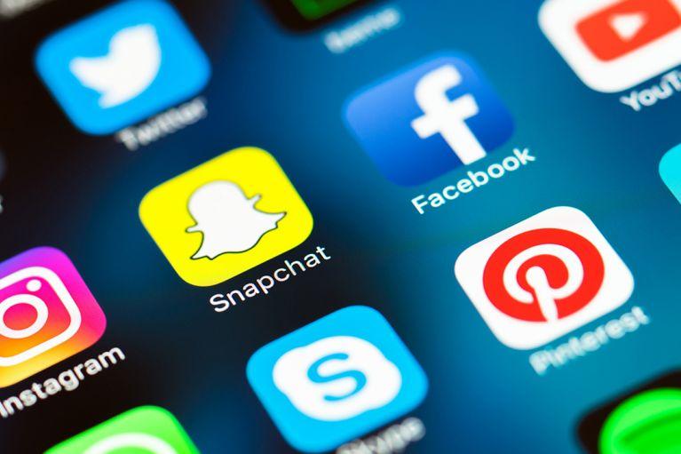 Facebook i Instagram reklame